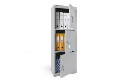 Шкаф офисный  КД-113