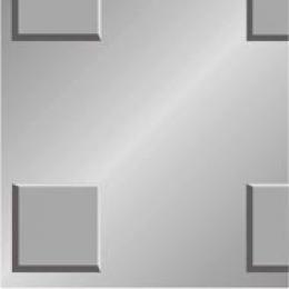 Структурный лист