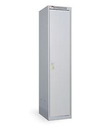 Шкаф гардеробный  ОД-415
