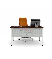 Стол офисный  П1